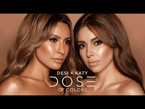 Xxx Mp4 DESI X KATY OUR DOSE OF COLORS COLLAB 3gp Sex