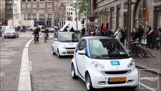 111026 dam smart car2go HD.mp4