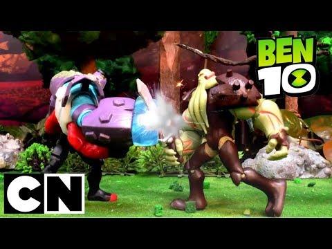 Xxx Mp4 Ben 10 Omni Enhanced EPIC BATTLE VS VILGAX Cartoon Network 3gp Sex