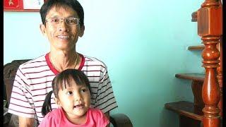 VIETNAM or SENEGAL (Africa) what did he choose? (Vietnamese Man in Senegal UPDATE)