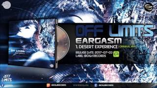 Off Limits - Desert Experience
