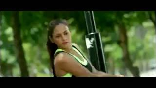 Porisadaya Sinhala Movie Trailer - පෝරිසාදයා