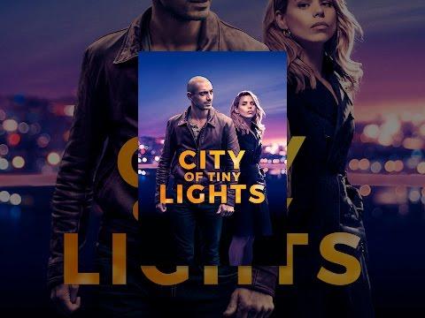 Xxx Mp4 City Of Tiny Lights 3gp Sex