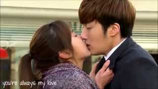 Burning up ♥ Korean Dramas Love Story (21 Dramas)