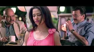 bengali bangla movie