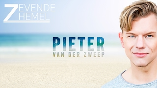 Pieter van der Zweep - Zevende Hemel (lyric video)