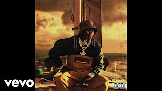 Lil Yachty - Nolia (Audio) ft. Kevin Gates