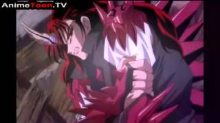 Anime comedy action   Inuyasha the movie 3   Soul of Sword   Action anime movies in english
