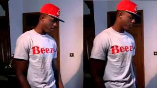 VERA by D Black ft  Joey B Making The Video