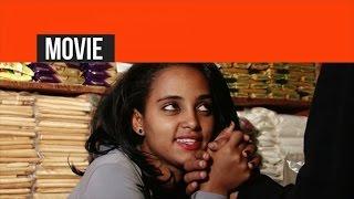 LYE.tv - Edl | ዕድል - New Eritrean Movie 2016
