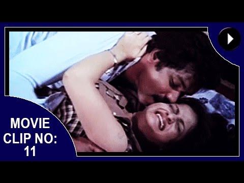 Xxx Mp4 Malayalam Movie Janmashtru Scene Johny Traps Another Innocent 3gp Sex