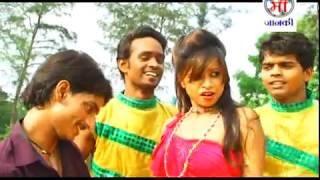 Yeho Mukhiya Ke Beti    येहो मुखिया के बेटी    New Bhojpuri Hot Video Song 2016    Bhojpuri Masaala