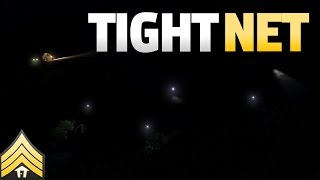 Tight Net — ShackTac Arma 3