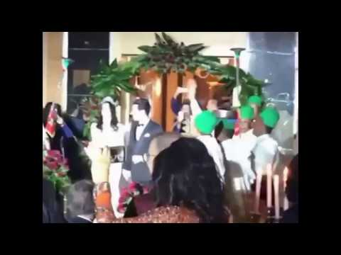 Xxx Mp4 Beauty Queen Wedding IMane El Bani 3gp Sex