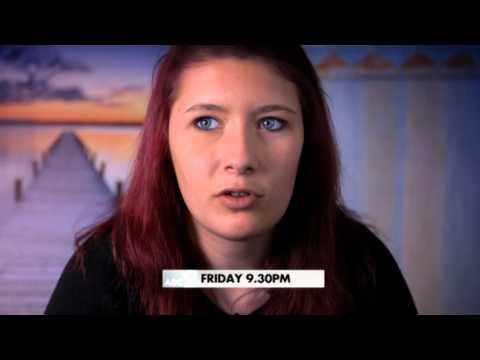 Diary Of A Teenage Virgin:Trailer (ABC2)