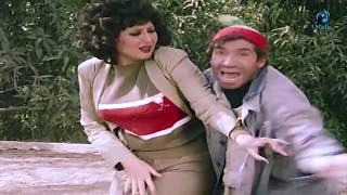 فيلم انا اللى استاهل | Ana Elly Astahel Movie