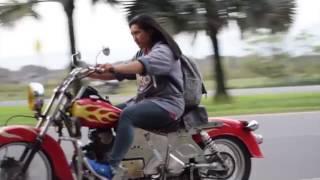 Bogor Skateboarding - Outlast Vol 2