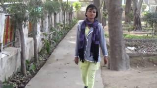 वुल बूझो ना Bangla New Song 2017 Vul Bujho Na By Eleyas Hossain & Shoshi