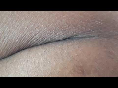 Xxx Mp4 Ye Kya Hai Mere Bhai O My God Dirty Mind Test 3gp Sex