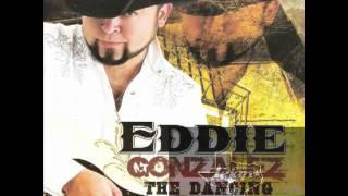 Eddie Gonzalez - Dlg Medley (2012).mp4