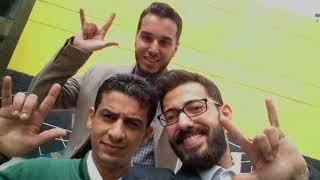 ثلاثة ابتكارات جديدة خاصة بطلاب الجامعات ولغة الإشارة - 4TECH