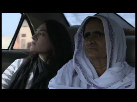 Xxx Mp4 Qandeel Baloch Documentary Part 2 3gp Sex