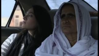 Qandeel Baloch documentary Part 2