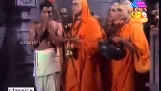 Bhajagovindam   Jagadguru Adisankaran  1977  Normal, 360p