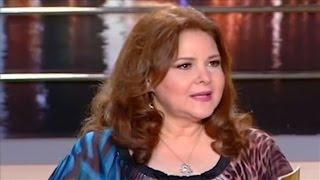 معلومات لا تعرفها عن دلال عبدالعزيز في عيد ميلادها فاشلة في الملوخية ومدمنة شيشة