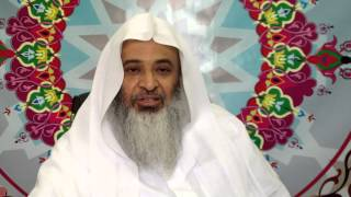 علاج المس والسحر والعين بالماء البارد للشيخ إبراهيم عبدالله باقعر