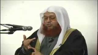 Bangla | Hazrat Luqman Hakeem (a.s)-er Jiboni by Kamaluddin Zafree