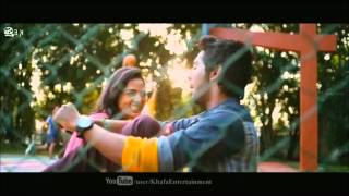 ANBE ANBE- DARLING FULL VIDEO SONG- G.V PRAKASH KUMAR