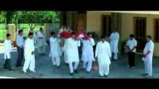 EK NOOR Promo (Punjabi Movie ).flv