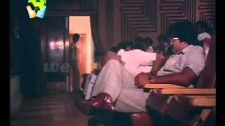 Changatham Part 2 (1983) Mohanlal Mammootty Madhavi