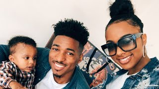 MOM VLOG | Family First