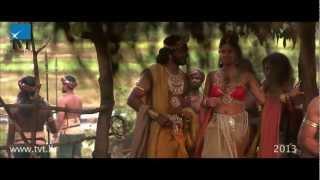 Siri Prakum HD trailer 2013
