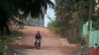 swc short film