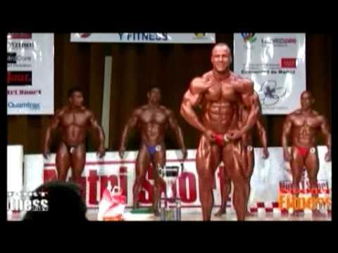Flash Escuela Ángel Higueras PN 3ª parte . Nutrición Oxido nítrico Prog. 18 Parte 4 de 7