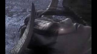 Tekken 5: Asuka Prologue and Epilogue
