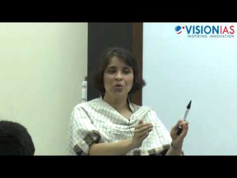 Open Session on Current Affairs for Interview International Relations Part 02 05 03 2016