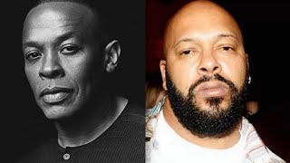 SUGE KNIGHT HAS MORE TO SAY,PAY VERY CLOSE ATTENTION. KINGEARNER WILL ALWAYS GUIDE POSITIVITY 💯😎