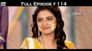 Shakti - 31st October 2016 - शक्ति - Full Episode (HD)