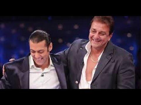 Xxx Mp4 Sanjay Dutt Talks About His Brotherhood With Salman Khan 3gp Sex