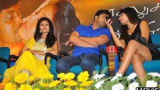 Kadhalukku Kanillai Full Movie | Tamil full movie| super hit movie