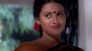 Yennenno Varnnalu Video Song || Avunu Vallidaru Istapaddaru Movie || Ravi Teja, Kalyani