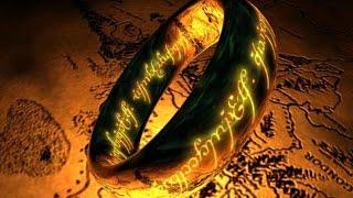 Top 4 chiếc nhẫn bí ẩn khiến cả thế giới
