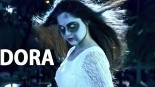 Dora Movie Theatrical Teaser | Nayanthara | DIrector Doss Ramasamy