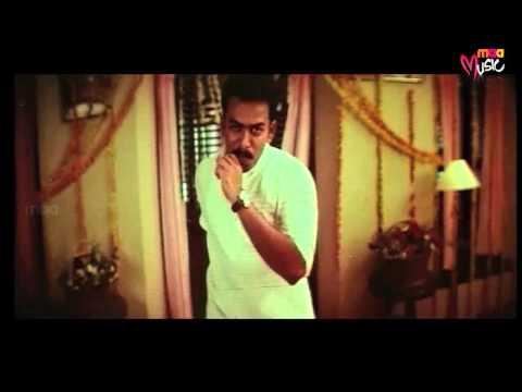 Xxx Mp4 MaaMusic Satyam IPS O Na Sundari HD 3gp Sex