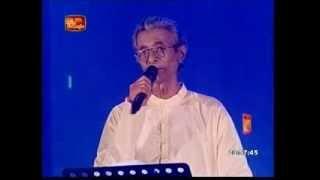 Lanka Lanka Pembara Lanka_Ivor Dennis
