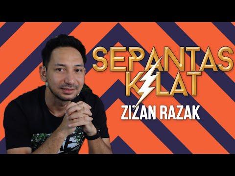 Xxx Mp4 SepantasKilat Zizan Razak Like Gambar Mira Filzah Dan Nak Fattah Amin Cuba Buat Lawak 3gp Sex